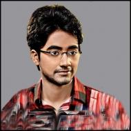 Arijit Banerjee