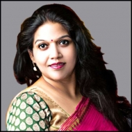 Chaitali Biswas