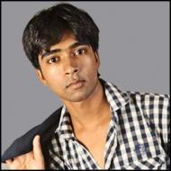 Kamal Joy Dhar