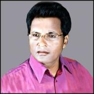 Kaushal Kumar Singh