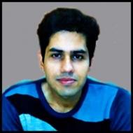 Arijeet Ganguly