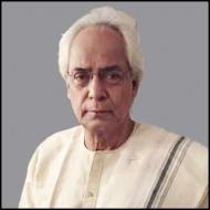 Satyapriya Sarkar