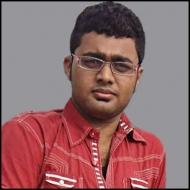 Subhojit Ghosh