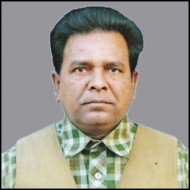 Lokhai Chanda