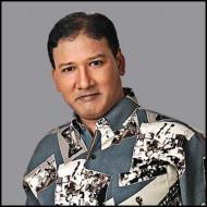 Biswanath Paul