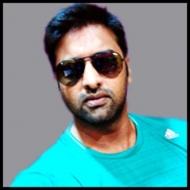 Amit Jaiswal
