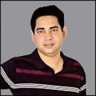 Sarwar Ilias