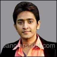 Arjo Das