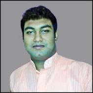 Avik Dutta