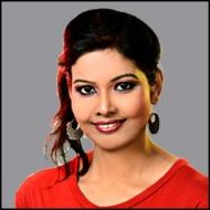 Sulagna Chowdhury