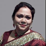 Munmun Saha Das