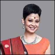 Mrinmoyee Chatterjee