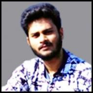 Subhabrata Biswas