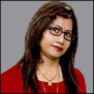 Sonia Chakraborty