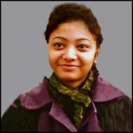 Rakhi Chatterjee
