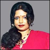 Indira Goswami