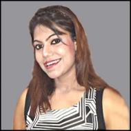 Arpita Dutta Shaw