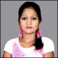 Mallika Mritha