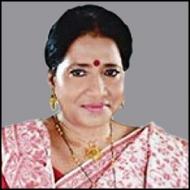 Anamika Das