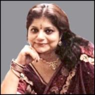 Sonali Dutta Gupta