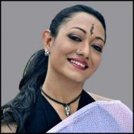 Jaitri Chowdhury