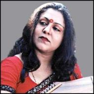 Bhargavi Banerjee