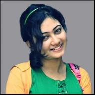 Mekhala Chatterjee