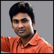 Sougata Das