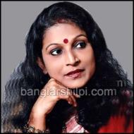 Debjani Chakraborty
