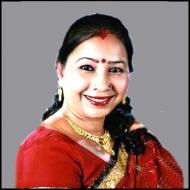 Sankulata Majumder