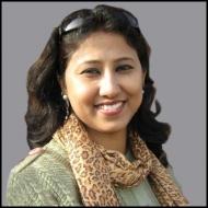 Ahana Chakraborty