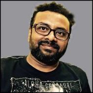 Pranabesh Kumar Chandra