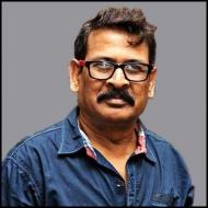 Sujit Mondal