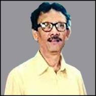 Prabir Ganguly