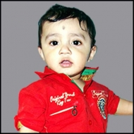 Sagnik Mukherjee