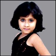 Subhamita Roy