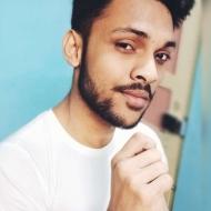 Indranil Dhar