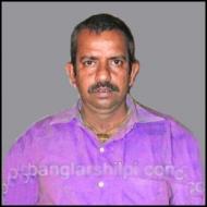 Gopi Bhagat