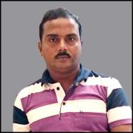 Goutam Naskar