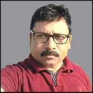 Raj Kishore Thakur