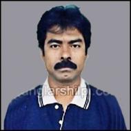 Swpan Majumdar