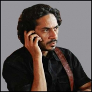 Amlan Datta