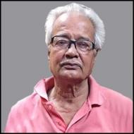 Biswajit Banerjee