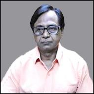 Shyamal Banerjee
