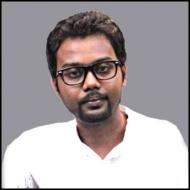 Sandip Patra