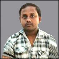 Amitava Saha