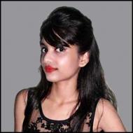 Anushuwa Deb