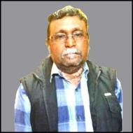 Ajit Kumar Mondal