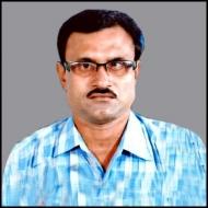 Piru Kumar Gorai