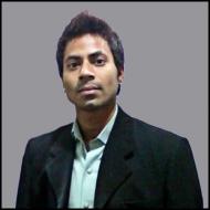 MD. Parvez Alam